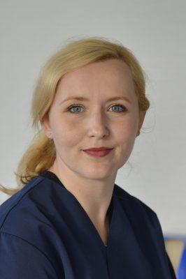 Dr. Florina SERPE