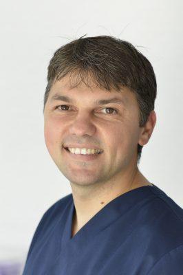 Dr. Adrian Sirbu