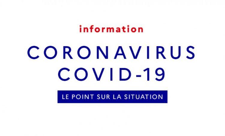 Actualités COVID-19:Les maladies parodontales favorisent les complications dues au COVID-19